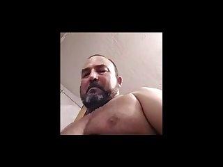 Maduro mex