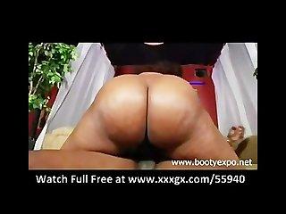 Gizelle Xxx fresh booty 2