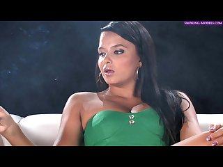 Sasha cane sexy