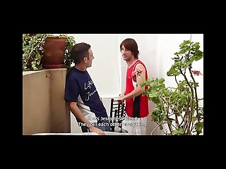 Sexual tension volatile sexy movie no sex very erotic and sensual