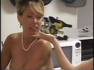 Mommy Videos