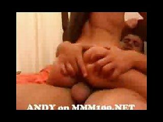 Andy brown pornstar