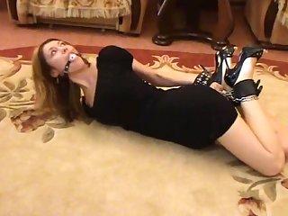 Juliana 1