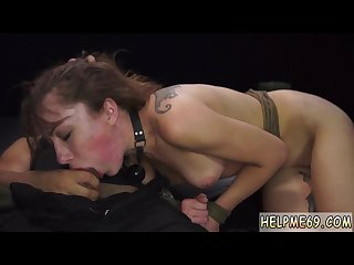 Spanking girl slave and stories slave initiation and girl emo punish and