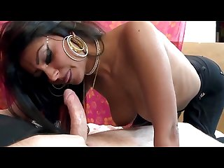 Very hairy indian slut fucked in her hairy ass and pussy and squirting
