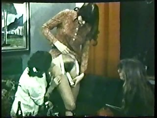 European peepshow loops 196 60s and 70s scene 3