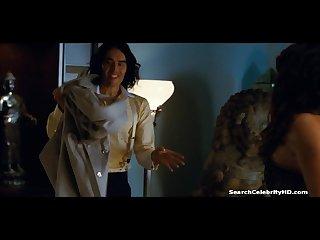 Jennifer Garner - Arthur (2011)
