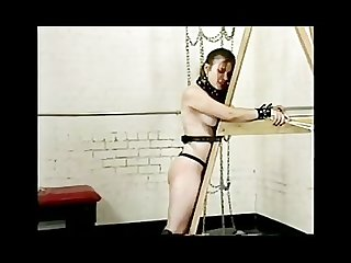 Severe punishment part 1 of 3