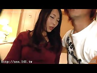 Japanese hot teen sex