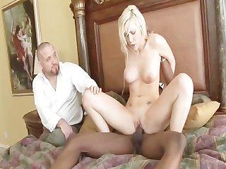 Cuckold 4 scene 1