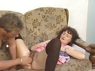 Stockings Videos