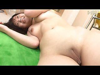 Pretty asian girl s vagina