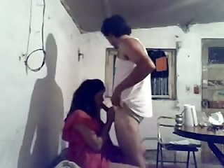 Best punjabi homemade couple sextape more videos at hotcamgirls in