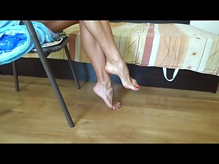 Monica perfect soles and high arches c4s com 100355