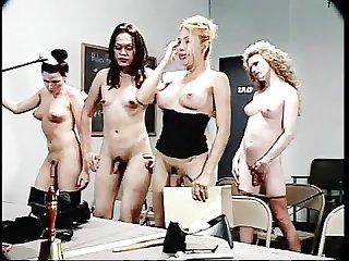 Ts sex school scene 4