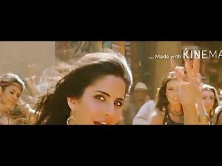 Katrina kaif wants you to cum
