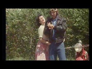 Monella tinto brass 1998 dvdrip ita tnt village