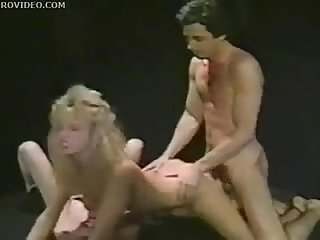Fucking with traci lords