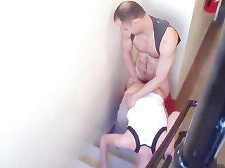 Video 955