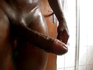 Meu pau grande