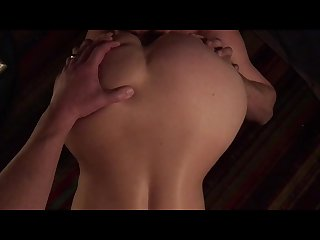 Christmas craigslist hookup for big clit Hotwife pt1