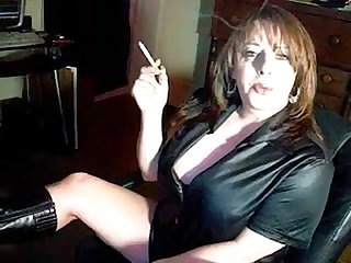 Angela D martino