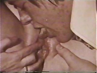 European peepshow loops 397 1970s scene 1