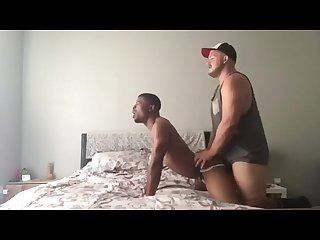 Rough raw sex