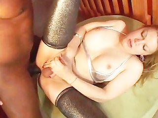 Shemale supersluts 1 scene 1