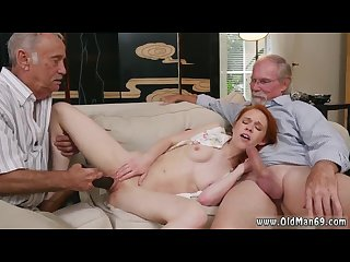 Hot old mature and doris ivy old and old Mexican guy and old boobs Hd
