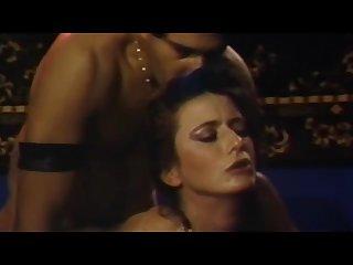 Mad sex 1986