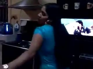 Indian tamil babe video fo boyfriend