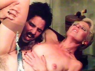 Juliet anderson clip 2