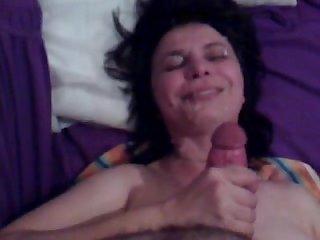 Bg sex 1