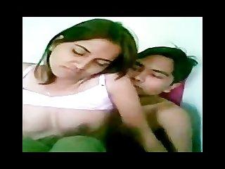 Sex frd