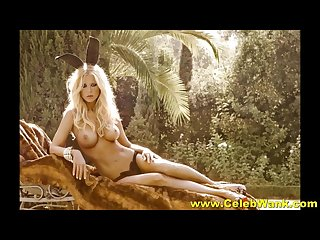 Tara reid nude perfect tits