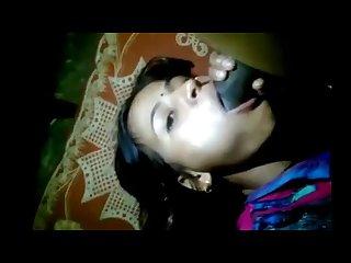 Bangladeshi Boudi hot sucking juicy pussy fucking