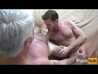 Allen silver fucking a young boy