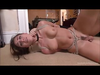 Fetish fever hd compilation