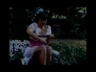 Lolita rosa leen spank fantasy hot