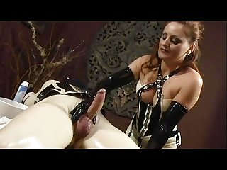 Rubber play scene 1