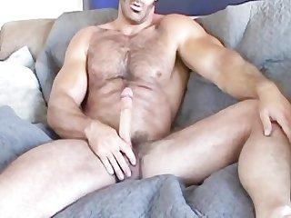 Brad kalvo solo