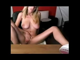 Eli molina perfect tits vol 15 webcam masturbation