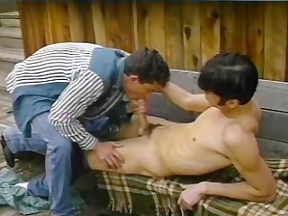 The gay patriot 6 scene 2