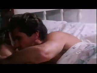 Dirty Dreams 1986 Eric Edwards, Amber Lynn, Stacey Donovan