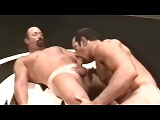 Fetish sex fights 2