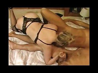 Maximum perversum sex hammer