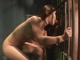 Mouthmeat 2 scene 4