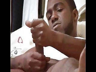 Straight guys caught on tape 12 scene 3
