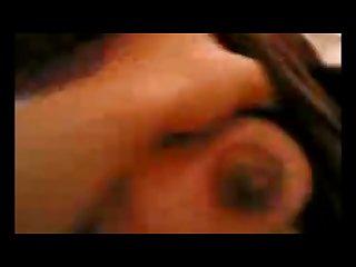 Bollywood Actress riya sen sextape